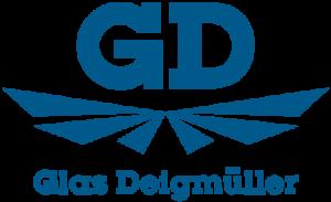 Logo Alt-Text